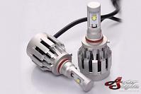 Светодиодные лампы для авто, автолампы